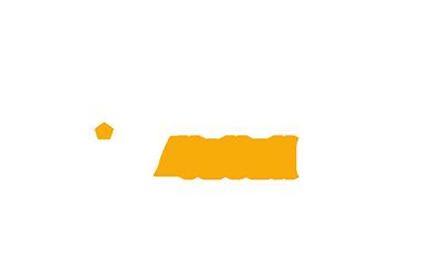 YouthCup-logo