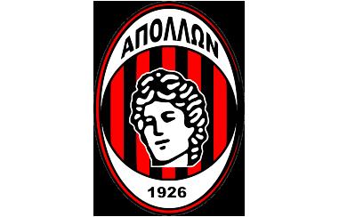 apollon-logo