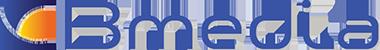 bmedia-logo2020
