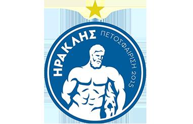 iraklis-logo