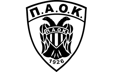 paok-logo