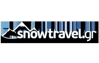 snowtravel-logo